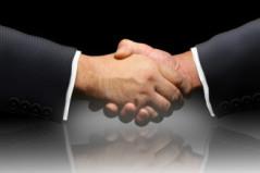 Betriebsprüfung Gec Wirtschaftsberatung, Jahresabschlüsse Gec Wirtschaftsberatung, Steuererklärungen Gec Wirtschaftsberatung